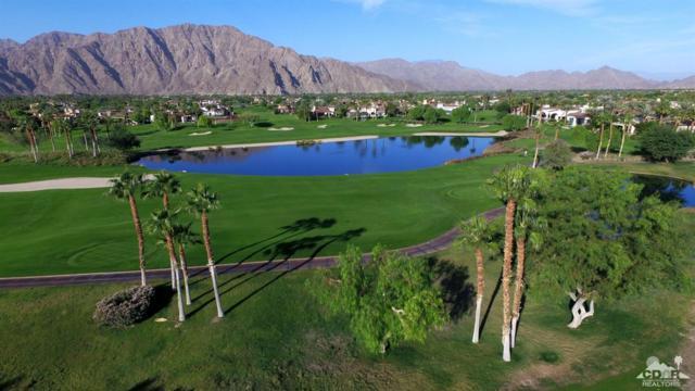53485 Via Bellagio, La Quinta, CA 92253 (MLS #218015768) :: Brad Schmett Real Estate Group