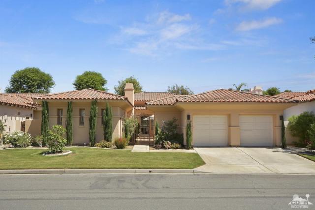 79120 Citrus, La Quinta, CA 92253 (MLS #218015778) :: Brad Schmett Real Estate Group