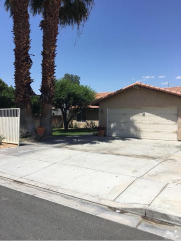 31855 Avenida Maravilla, Cathedral City, CA 92234 (MLS #218015804) :: Brad Schmett Real Estate Group