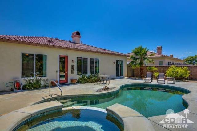 79848 Castille Drive, La Quinta, CA 92253 (MLS #218015810) :: Brad Schmett Real Estate Group