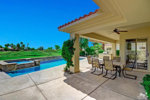 57168 Medinah, La Quinta, CA 92253 (MLS #218015820) :: Brad Schmett Real Estate Group