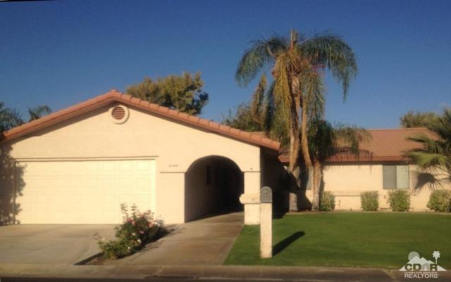 82608 Bogart Drive, Indio, CA 92201 (MLS #218015828) :: Hacienda Group Inc