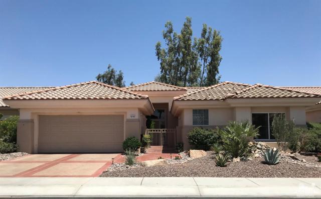 78720 Links Drive, Palm Desert, CA 92211 (MLS #218015836) :: Brad Schmett Real Estate Group