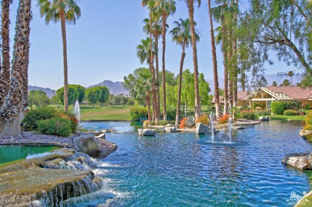 94 Deer Spring Court, Palm Desert, CA 92211 (MLS #218015838) :: Hacienda Group Inc