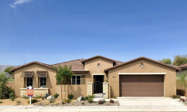 43461 Hazelton Lane, Bermuda Dunes, CA 92203 (MLS #218015842) :: Brad Schmett Real Estate Group
