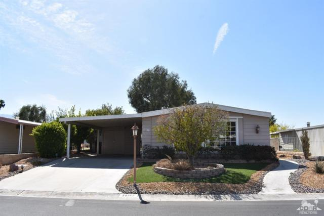 38117 Pigeon Springs Drive, Palm Desert, CA 92260 (MLS #218015852) :: Brad Schmett Real Estate Group