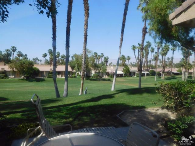 76668 Chrysanthemum Way, Palm Desert, CA 92211 (MLS #218015856) :: Hacienda Group Inc