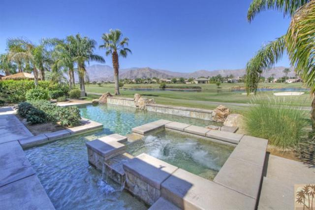 50295 El Dorado Drive, La Quinta, CA 92253 (MLS #218015858) :: Brad Schmett Real Estate Group