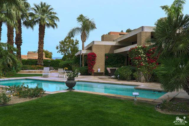 46303 Nandina Court, Indian Wells, CA 92210 (MLS #218015872) :: Brad Schmett Real Estate Group