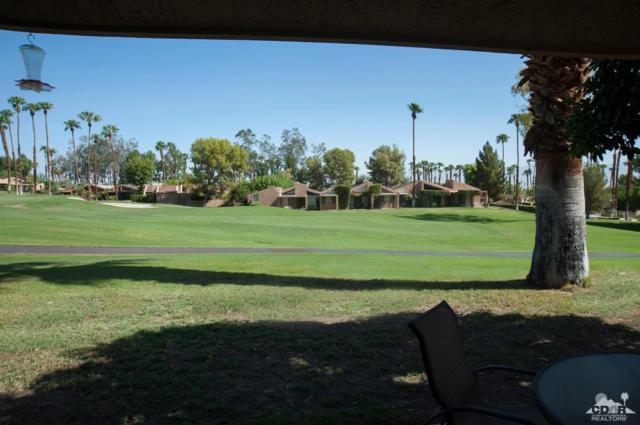 73520 Dalea Lane, Palm Desert, CA 92260 (MLS #218015880) :: Brad Schmett Real Estate Group