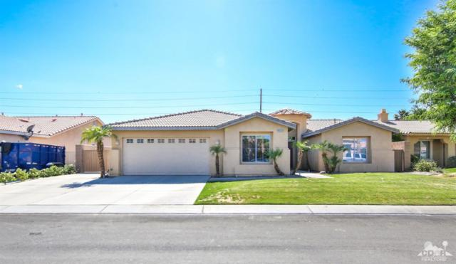 47713 Calle Hermosa, Indio, CA 92201 (MLS #218015902) :: Brad Schmett Real Estate Group