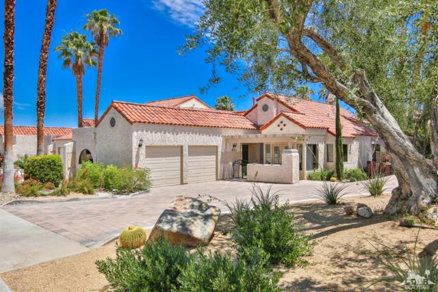 45442 Lupine Lane, Palm Desert, CA 92260 (MLS #218015918) :: Team Wasserman