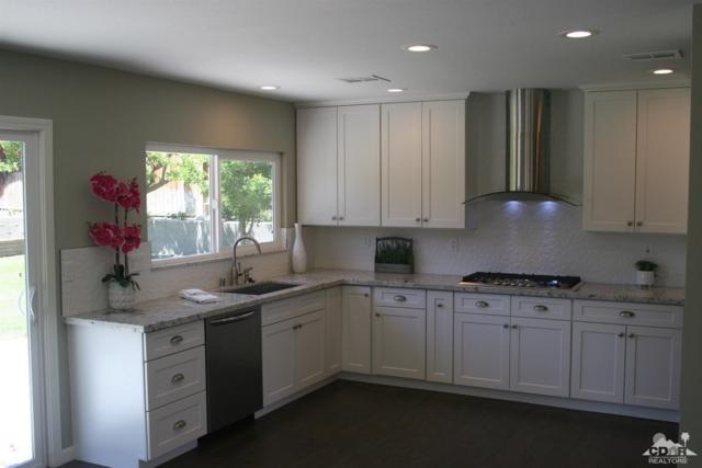73733 Haystack Road, Palm Desert, CA 92260 (MLS #218015930) :: Brad Schmett Real Estate Group