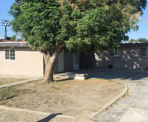 55650 Jackson Street, Thermal, CA 92274 (MLS #218015946) :: The John Jay Group - Bennion Deville Homes