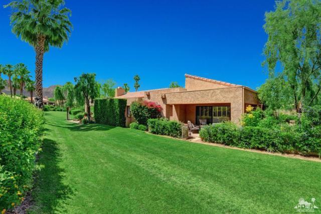 48638 Palo Verde Court, Palm Desert, CA 92260 (MLS #218015974) :: Brad Schmett Real Estate Group