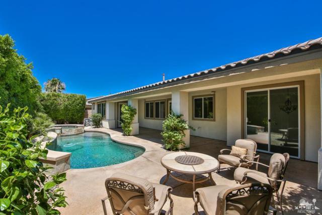 83417 Lightning Road, Indio, CA 92203 (MLS #218016080) :: Brad Schmett Real Estate Group