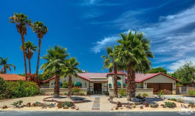 78900 Runaway Bay Drive, Bermuda Dunes, CA 92203 (MLS #218016124) :: Brad Schmett Real Estate Group