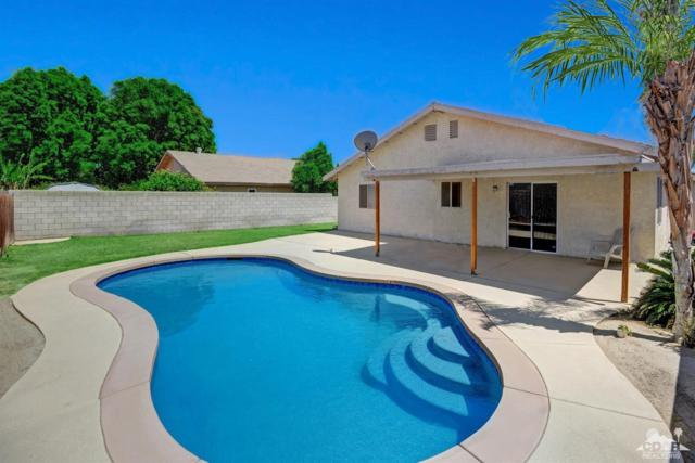 80746 Columbia Avenue, Indio, CA 92201 (MLS #218016154) :: Hacienda Group Inc