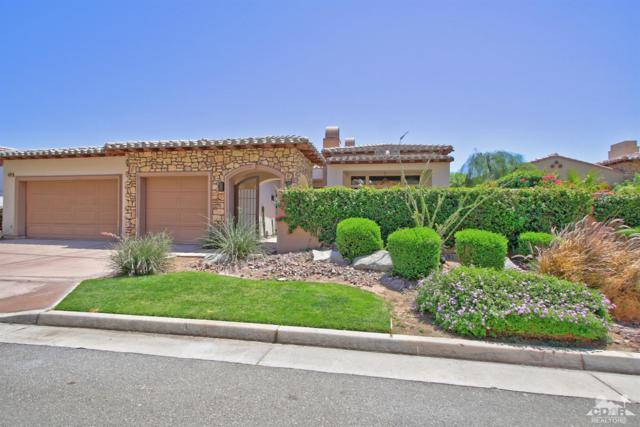46374 Bradshaw Trail, La Quinta, CA 92253 (MLS #218016162) :: Brad Schmett Real Estate Group
