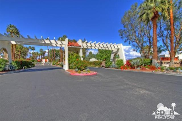 35524 Feliz Court, Rancho Mirage, CA 92270 (MLS #218016234) :: Team Wasserman