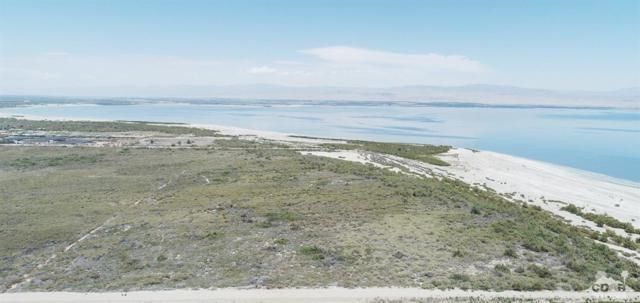 0 36.36 Acres, Thermal, CA 92274 (MLS #218016292) :: Team Wasserman