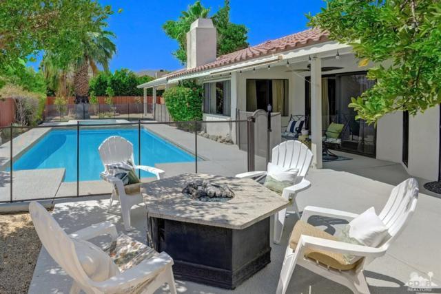 42470 May Pen Road, Bermuda Dunes, CA 92203 (MLS #218016340) :: Hacienda Group Inc