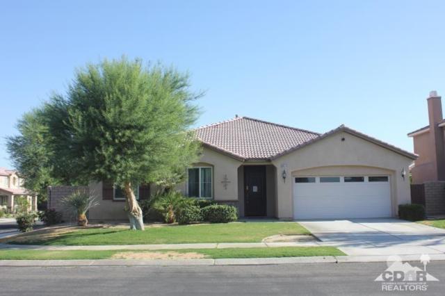 84544 Strada Way, Indio, CA 92203 (MLS #218016388) :: Brad Schmett Real Estate Group