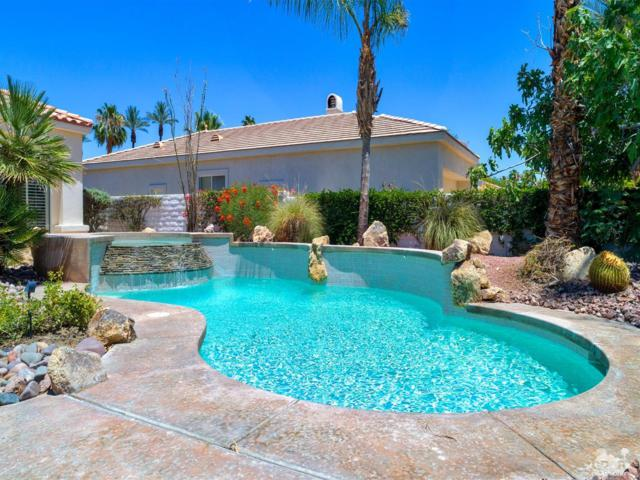 76858 Tomahawk Run, Indian Wells, CA 92210 (MLS #218016402) :: Brad Schmett Real Estate Group