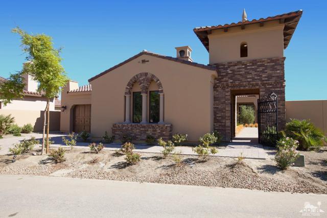81652 Andalusia I-43, La Quinta, CA 92253 (MLS #218016464) :: Brad Schmett Real Estate Group