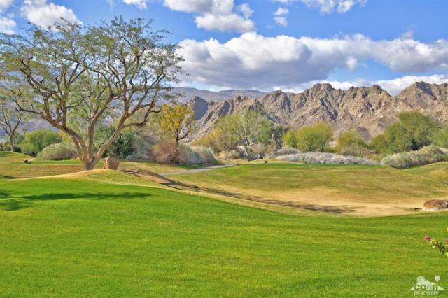 56785 Merion, La Quinta, CA 92253 (MLS #218016482) :: The John Jay Group - Bennion Deville Homes