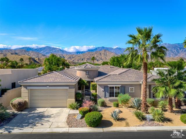 36303 Artisan Way, Cathedral City, CA 92234 (MLS #218016490) :: Brad Schmett Real Estate Group