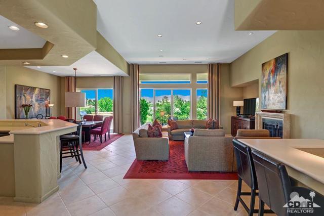228 White Horse Trail, Palm Desert, CA 92211 (MLS #218016492) :: Brad Schmett Real Estate Group