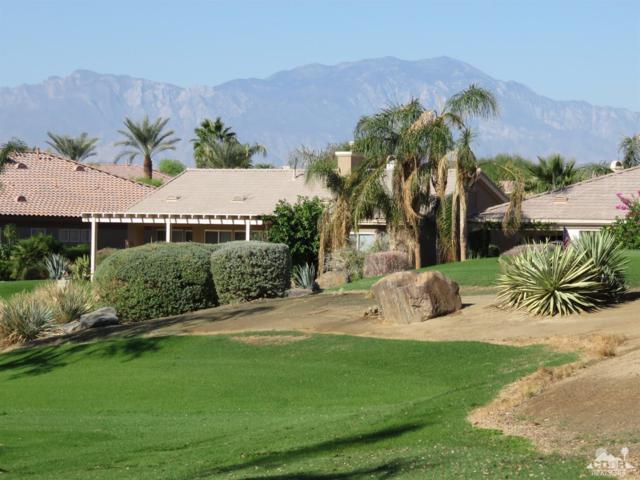 43375 Saint Andrews Drive, Indio, CA 92201 (MLS #218016544) :: Brad Schmett Real Estate Group