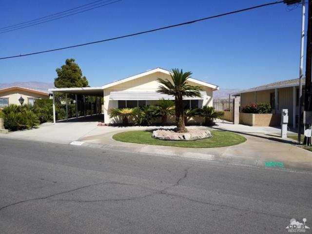 32970 Guadalajara Drive Drive, Thousand Palms, CA 92276 (MLS #218016594) :: Hacienda Group Inc