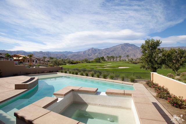 81775 Andalusia H-73, La Quinta, CA 92253 (MLS #218016608) :: Brad Schmett Real Estate Group