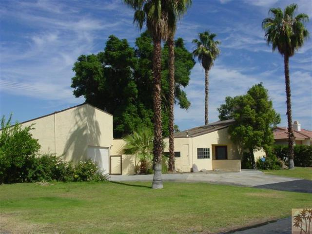 79820 Camelback Dr., Bermuda Dunes, CA 92203 (MLS #218016616) :: Hacienda Group Inc