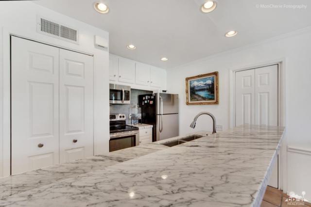 79300 Montego Bay Drive #12, Bermuda Dunes, CA 92203 (MLS #218016638) :: Brad Schmett Real Estate Group