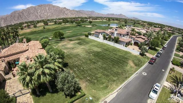 53677 Via Pisa #284, La Quinta, CA 92253 (MLS #218016700) :: Brad Schmett Real Estate Group