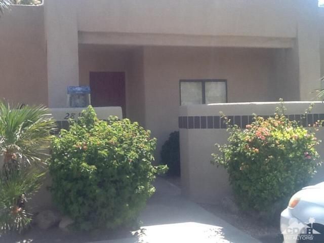 28186 Desert Princess Drive, Cathedral City, CA 92234 (MLS #218016764) :: Hacienda Group Inc