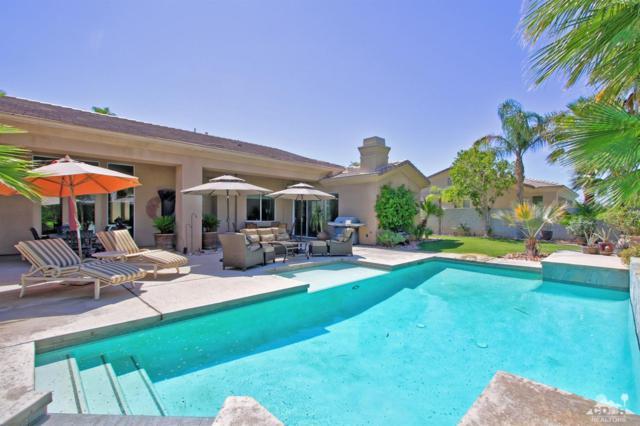 1 Monet Court, Rancho Mirage, CA 92270 (MLS #218016774) :: Brad Schmett Real Estate Group