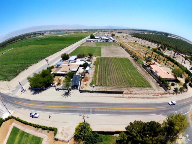 55024 Calhoun Street, Thermal, CA 92274 (MLS #218016884) :: Team Wasserman