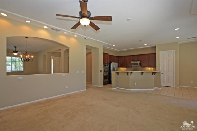 105 Brisa Drive, Palm Desert, CA 92211 (MLS #218016922) :: Brad Schmett Real Estate Group