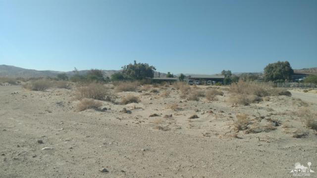 73450 Burr Oak, Thousand Palms, CA 92276 (MLS #218016924) :: Brad Schmett Real Estate Group