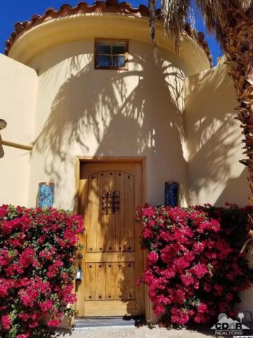 79420 Fred Waring Drive, Bermuda Dunes, CA 92203 (MLS #218016928) :: Brad Schmett Real Estate Group