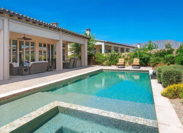 81700 Macbeth Street, La Quinta, CA 92253 (MLS #218016934) :: Brad Schmett Real Estate Group