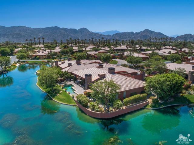50180 Via Puente, La Quinta, CA 92253 (MLS #218016936) :: Brad Schmett Real Estate Group