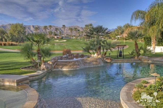50205 El Dorado Drive, La Quinta, CA 92253 (MLS #218016940) :: Brad Schmett Real Estate Group
