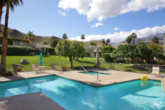3522 E Bogert Trail, Palm Springs, CA 92264 (MLS #218016950) :: Brad Schmett Real Estate Group