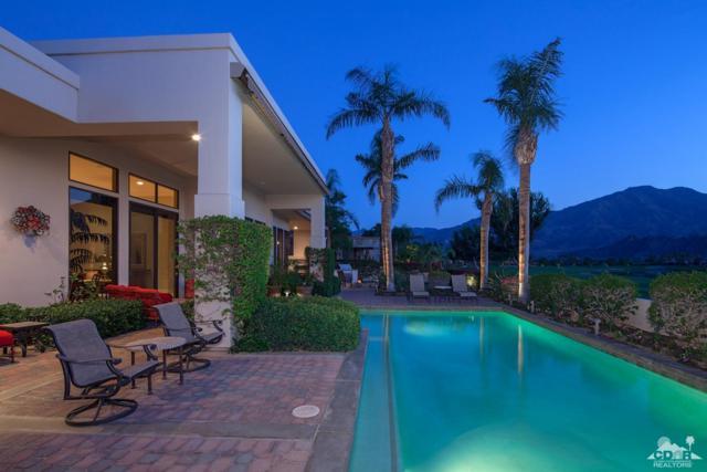 57635 Black Diamond, La Quinta, CA 92253 (MLS #218016984) :: Team Wasserman