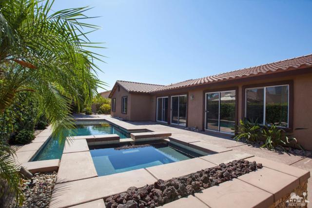 78930 Galaxy Drive, La Quinta, CA 92253 (MLS #218017060) :: Brad Schmett Real Estate Group